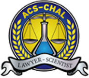 lawyer-scientist