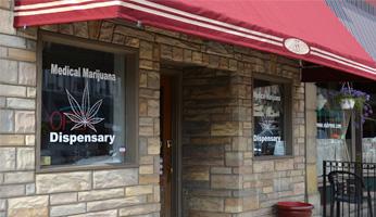 Michigan Marijuana Dispensary Lawyer