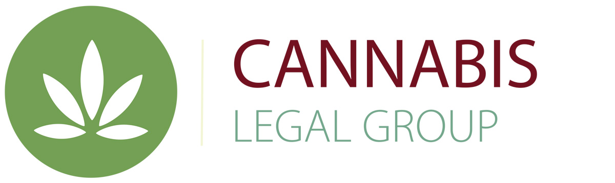 Michigan Marijuana Lawyer | Michigan Marijuana Law Retina Logo