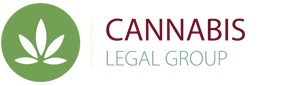 Cannabis Legal Group | Michigan Marijuana Lawyer  Logo