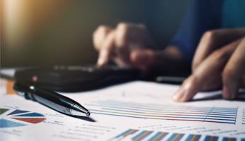 Cannabis Business Michigan Income Tax