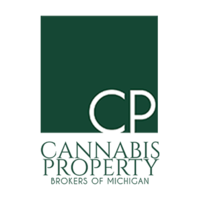 Cannabis Property Brokers