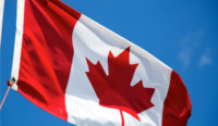 Canadian Legalization