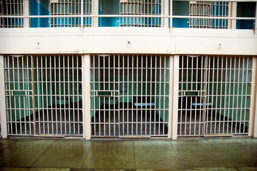 Criminal Convictions MMFLA Application
