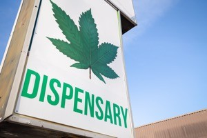 Dozens of MI medical cannabis dispensaries close; thousands in sales lost