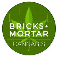 Bricks and Mortar Cannabis