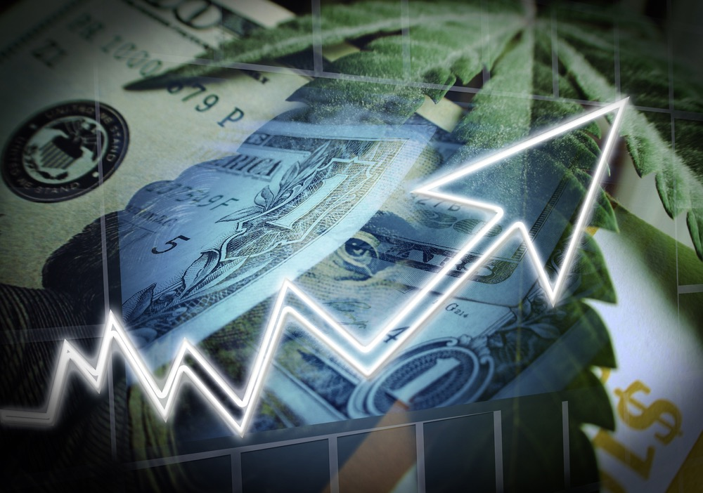 Securities law and investing in cannabusiness