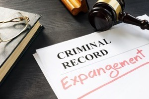 Cannabis Legal Group Helping Residents with Expungements during National Expungement Week