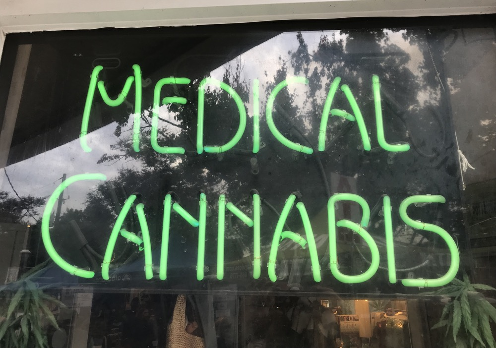Michigan Medical Marijuana Facility License Renewal