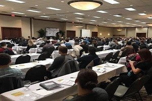 Three Must-Attend Events For Michigan Cannabis Businesspersons