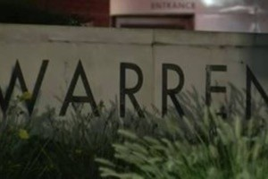 Controversy continues over medical marijuana dispensaries licensing process in Warren