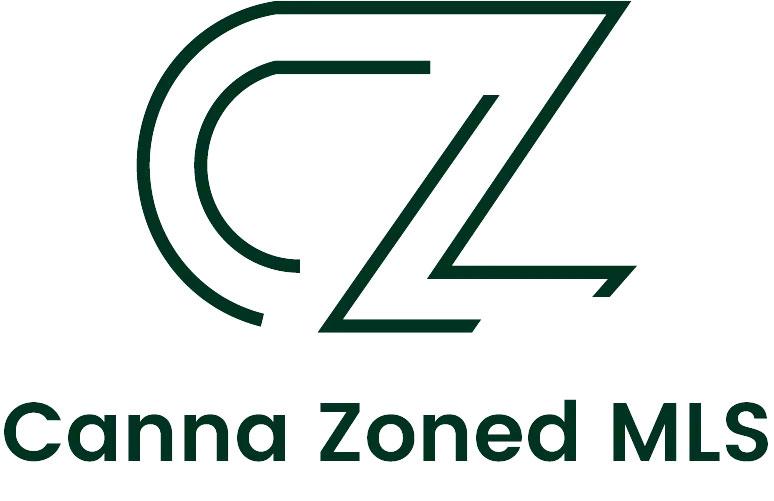 Canna Zoned MLS